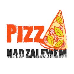 Pizza Nad Zalewem | Kąty Rybackie