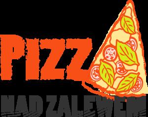 logo Pizza Nad Zalewem